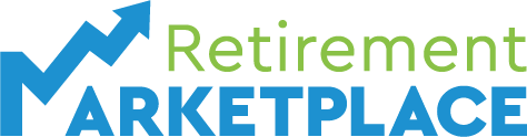 Retirement Marketplace